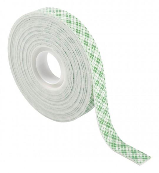 3m-3m-scotch-foam-mounting-tape-1-2x150-4013-7864651.jpeg