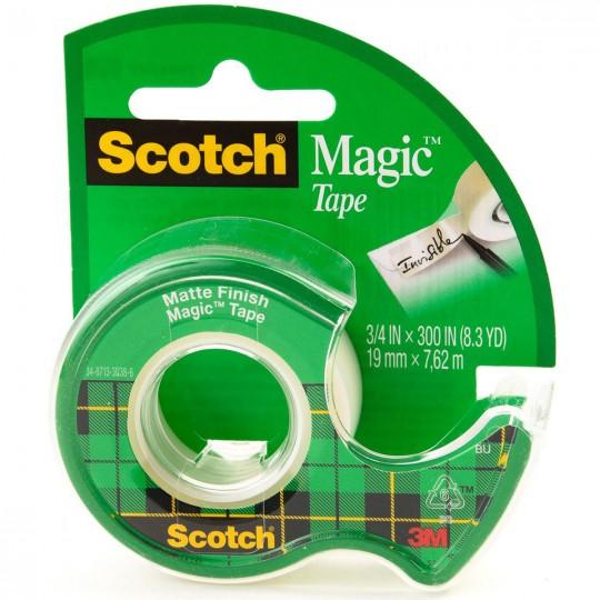 3m-3m-scotch-magic-tape-19mmx75m-3-4-6589005.jpeg