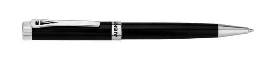 aigner-black-penblk-ap90926-1298384.jpeg