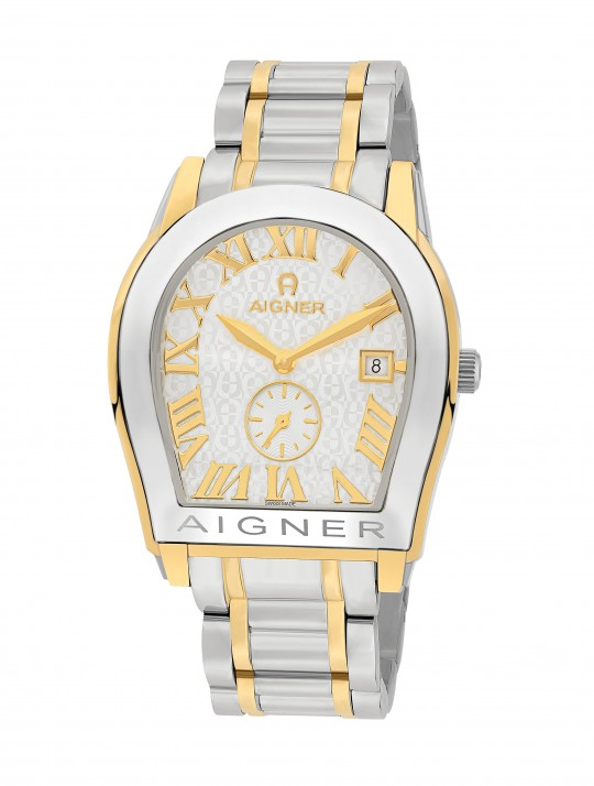 aigner-modena-mens-watch-white-a127107-0-869290.jpeg