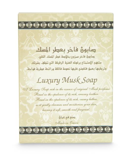 almisk-soap-9638952.jpeg