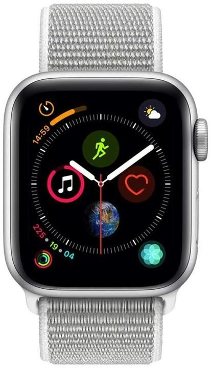 apple-watch-silver-aluminum-with-seashell-sport-loop-44mm-7210870.jpeg