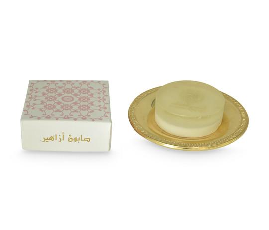 azahir-soap-6098116.jpeg