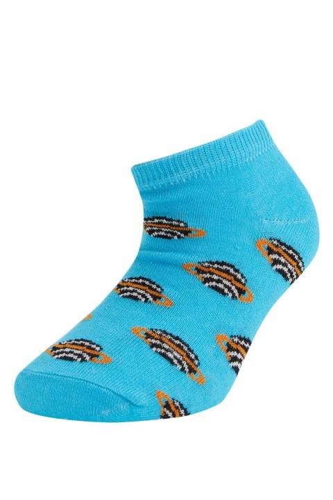 boy-low-cut-socks-black-t7303a6-2502529.jpeg