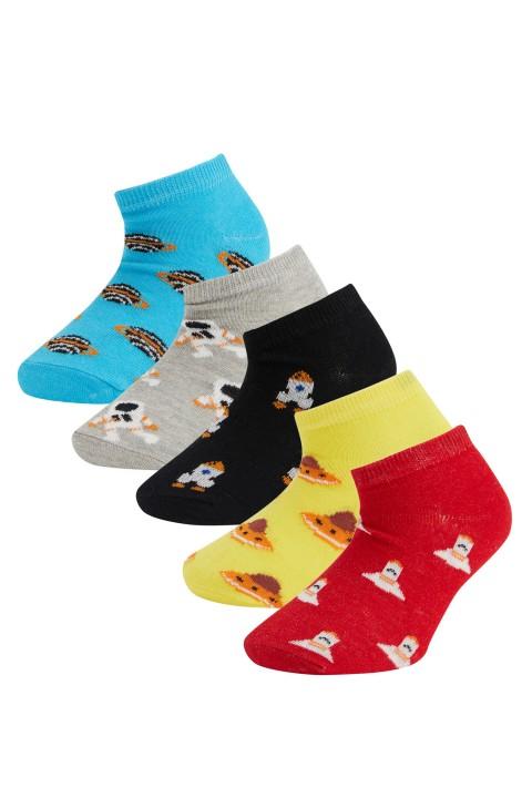 boy-low-cut-socks-black-t7303a6-2772200.jpeg