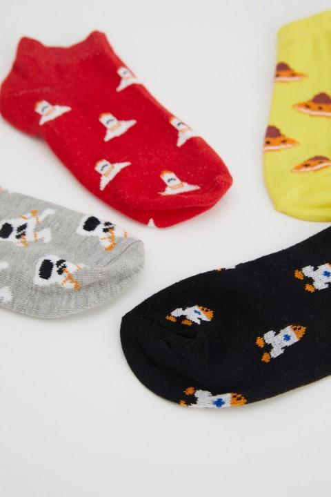 boy-low-cut-socks-black-t7303a6-3822116.jpeg