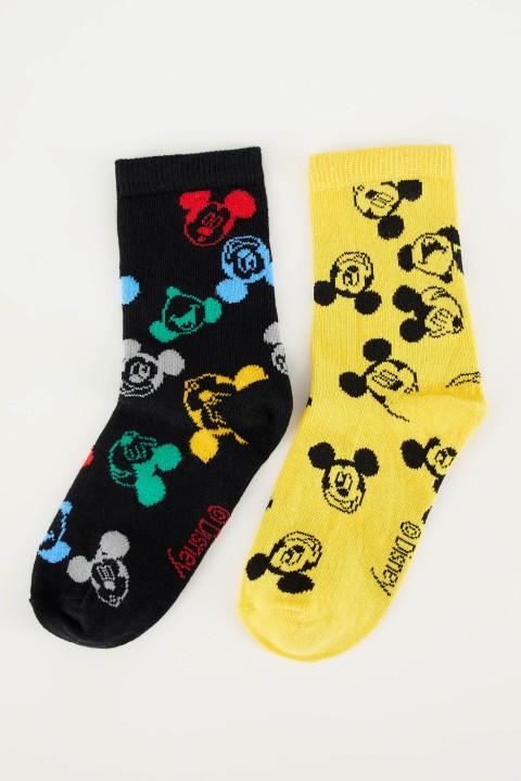 boy-socks-karma-35-39-5513790.jpeg