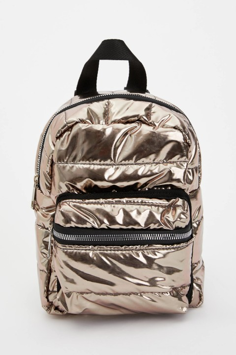 bright-backpack-8698436077578-8757630.jpeg