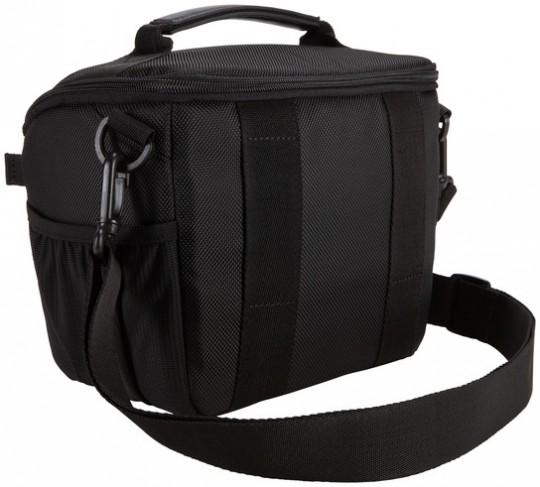 case-logic-brcs103-dslr-camera-shoulder-bag-4273846.jpeg