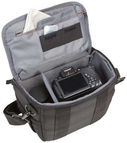 case-logic-brcs103-dslr-camera-shoulder-bag-8696845.jpeg