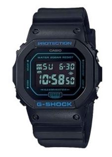 casio-g-shock-mens-sports-watch-in-matt-finish-4230072.png