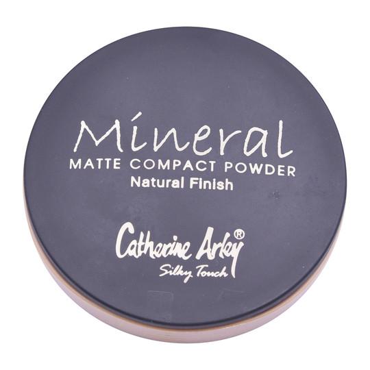 catherine-arley-mineral-matt-compact-powder-2048-m04-4385650.jpeg