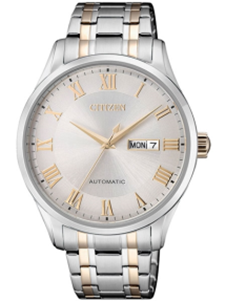 citizen-mens-automatic-with-two-tone-rose-gold-plating-3336472.png