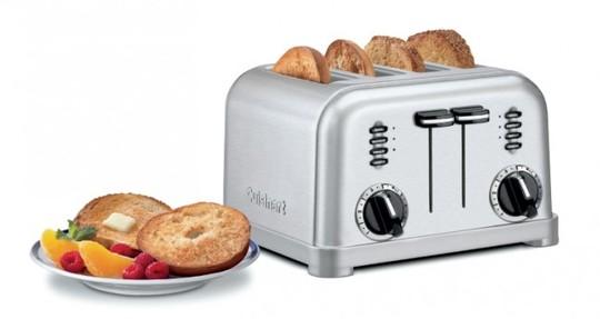 cuisinart-4-slice-toaster-1550795.jpeg