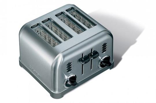 cuisinart-4-slice-toaster-7525206.jpeg