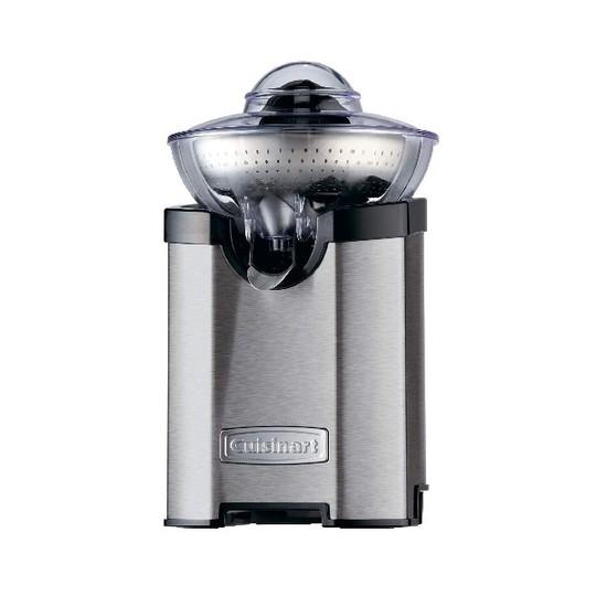cuisinart-citrus-juicer-stainless-steel-3500086.jpeg