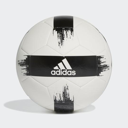 epp-ii-adidas-football-4062056926266-3834167.jpeg