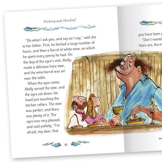 five-minute-bedtime-stories-543915.jpeg