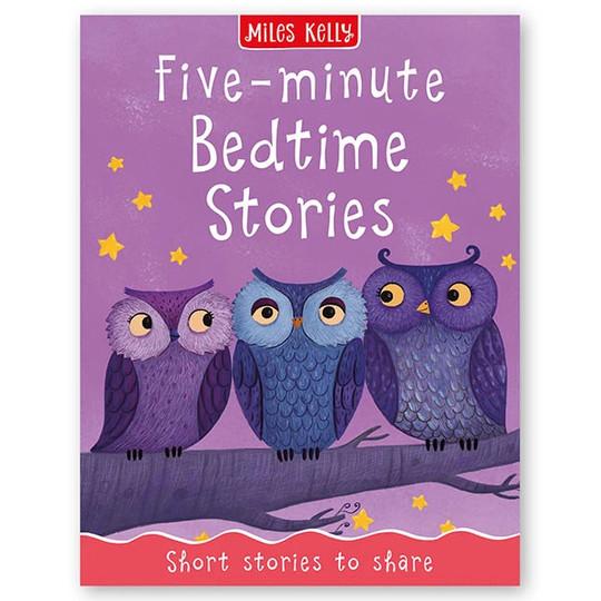five-minute-bedtime-stories-8735275.jpeg