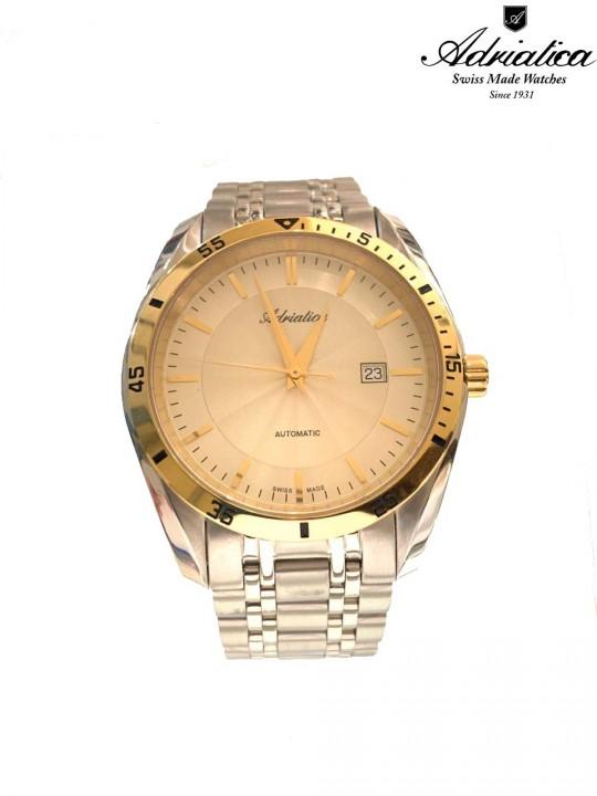 gents-adriatica-watch-bico-casebandindex-champ-da-9885230.jpeg