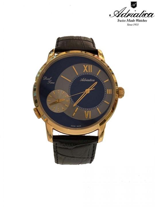 gents-adriatica-watch-pvd-case-strap-index-romanblue-d-9430232.jpeg