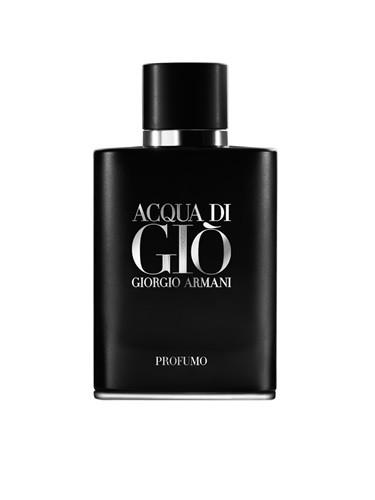 parfum acqua di giorgio