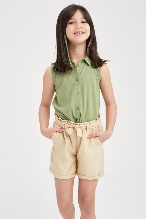girl-short-stone-5-6-138955.jpeg