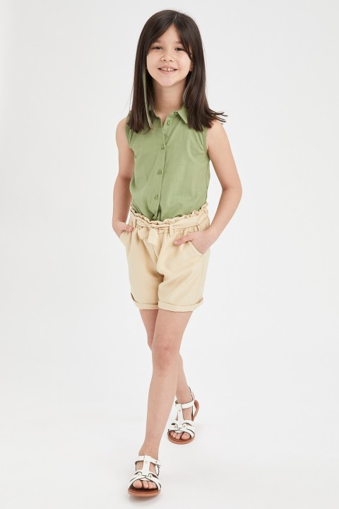 girl-short-stone-5-6-6987148.jpeg