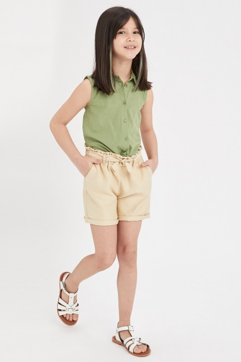 girl-short-stone-5-6-699190.jpeg