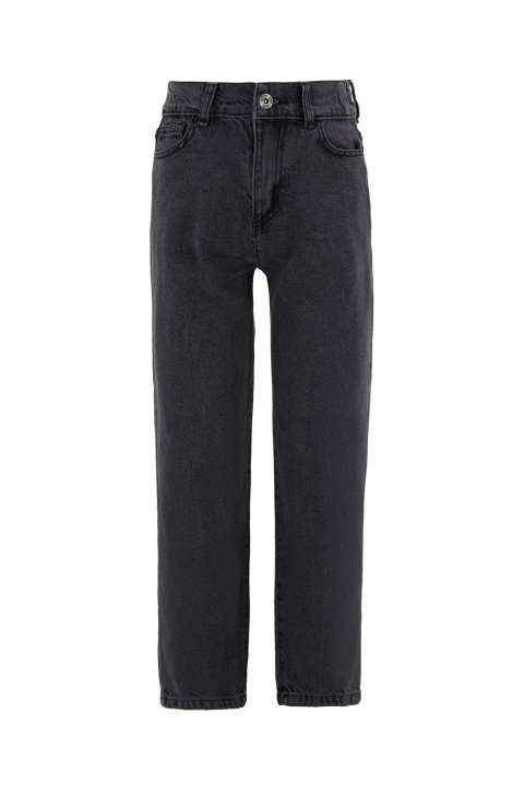 girl-trousers-anthra-6-7-5826680.jpeg