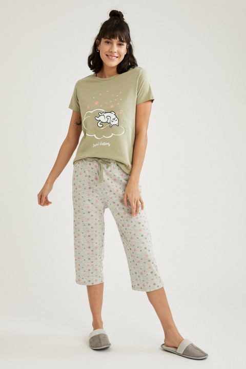 grey-melange-women-pyjama-s-4254722.jpeg