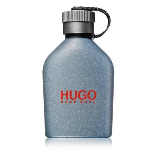 hugo boss urban journey 75ml