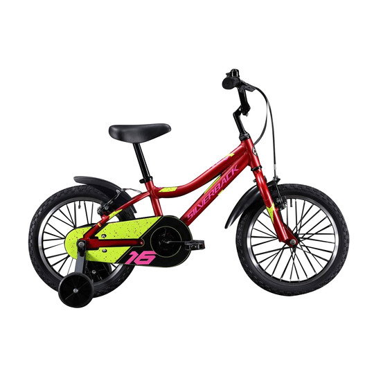 kids-bike-spyke-16-60097000424131-6751078.jpeg