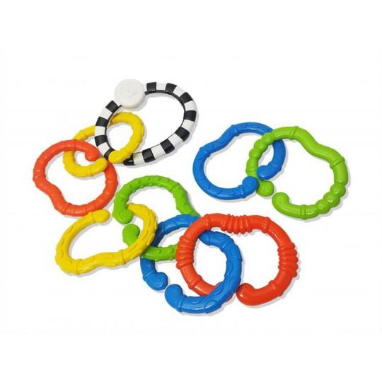 kids-link-ems-mini-set-9-pieces-2314116.jpeg