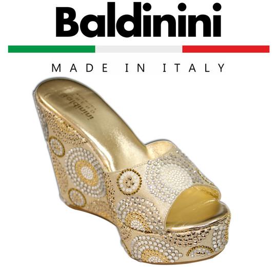 ladies-sandal-baldinini-platino-0-4330420.jpeg
