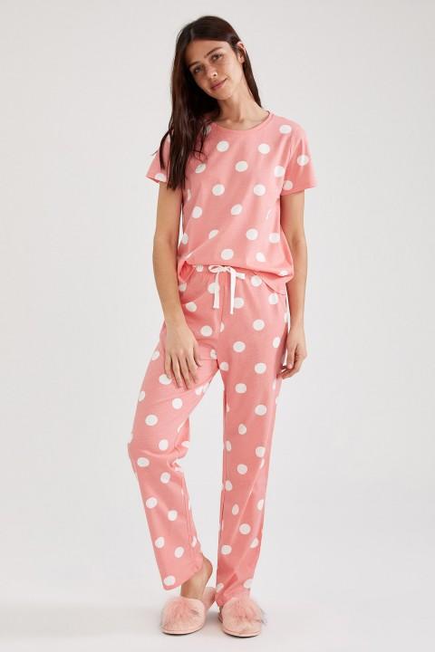 ltrose-women-pyjama-m-1616956.jpeg