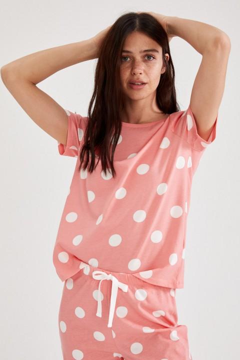 ltrose-women-pyjama-m-2398349.jpeg