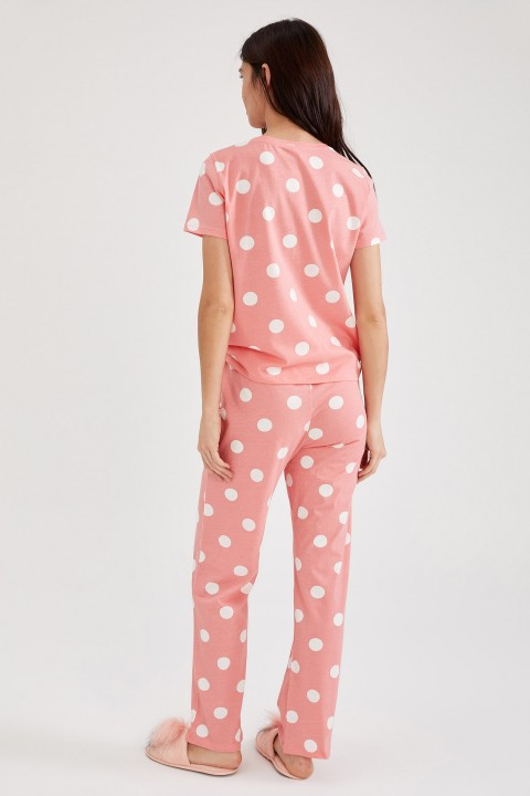 ltrose-women-pyjama-m-2425789.jpeg