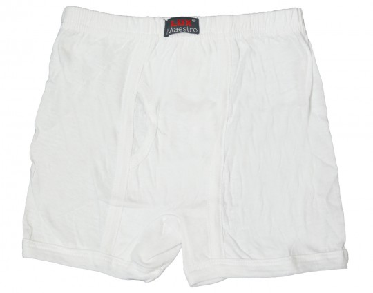 lux-maestro-boys-boxer-pack-of-3-3-4yrs-0-2571248.jpeg