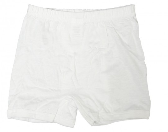 lux-maestro-boys-boxer-pack-of-3-3-4yrs-0-2926981.jpeg