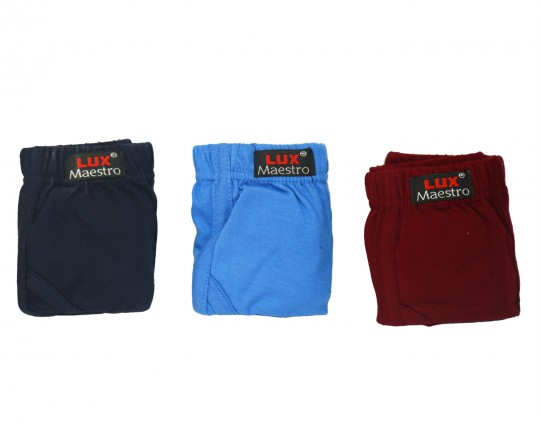 lux-maestro-boys-boxer-pack-of-3-3-4yrs-8502117.jpeg