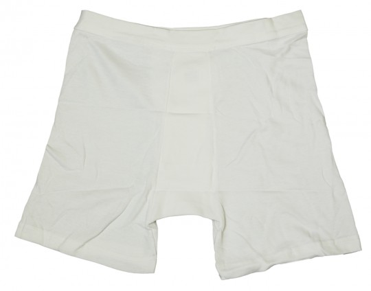 lux-premium-mens-boxer-rib-pack-of-3-0-1041046.jpeg