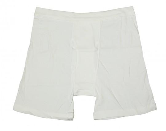 lux-premium-mens-boxer-rib-pack-of-3-0-7912909.jpeg