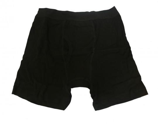 lux-premium-mens-boxer-rib-pack-of-3-size-m-454936.jpeg