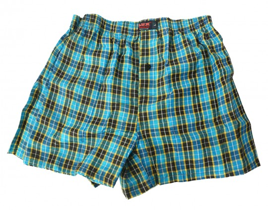 lux-premium-woven-boxer-pack-of-3-size-m-404404.jpeg