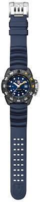 lx-1691luminoxmens-watch-1295087.jpeg