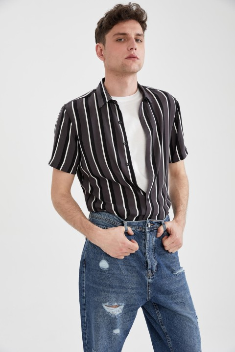 man-anthra-short-sleeve-shirt-xl-2159562.jpeg