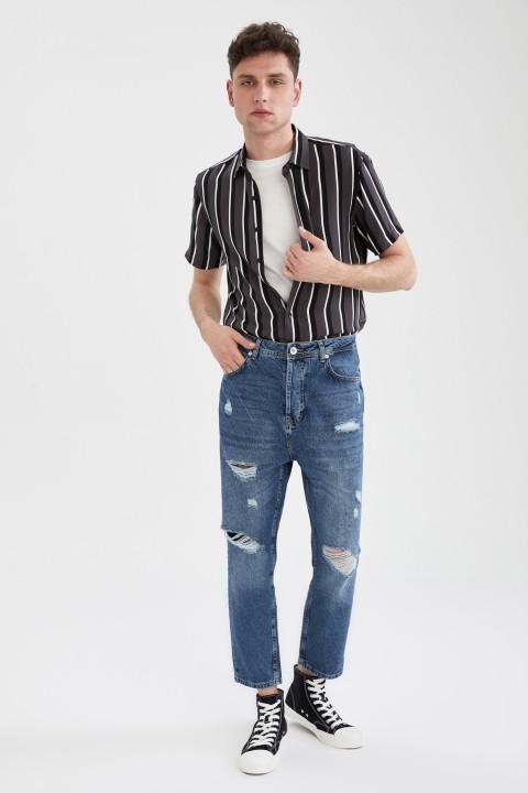 man-anthra-short-sleeve-shirt-xl-9905587.jpeg