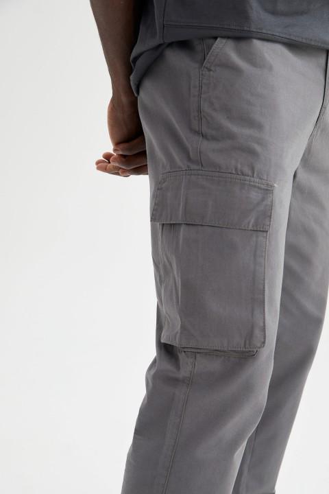 man-anthra-trousers-34-2280963.jpeg