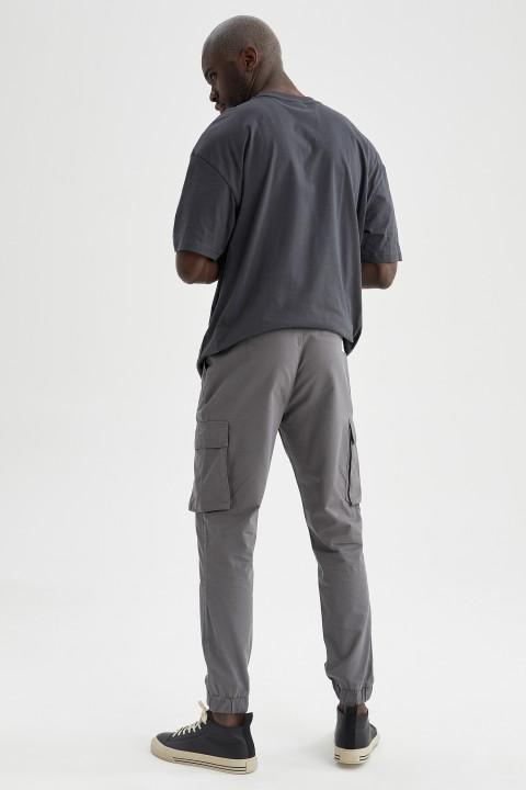 man-anthra-trousers-34-93296.jpeg